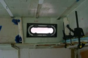 badfenster