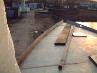 Deck links