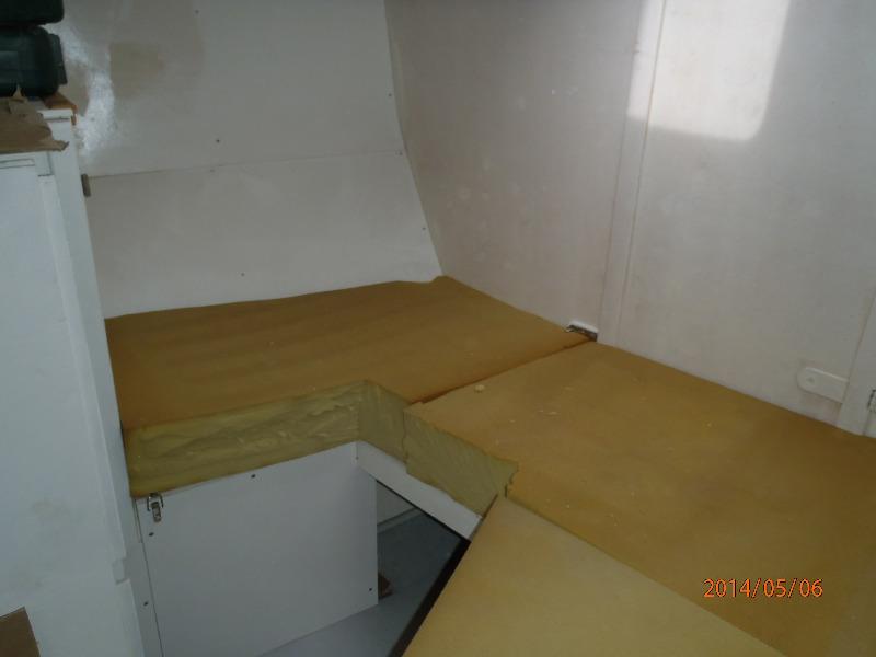 auf kleiner flamme kochen in woche 95 sy themroc. Black Bedroom Furniture Sets. Home Design Ideas
