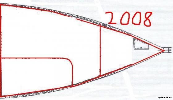 grundriss vorn 2008