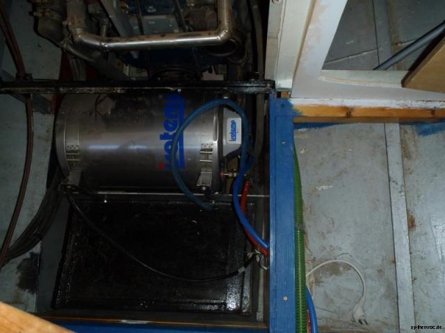 20130614 wasserverlegung boiler
