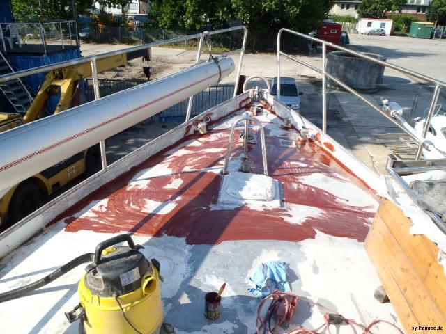 20130805 deck bug spitze grundierung