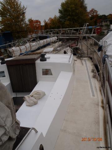 20131008 deck aufbau mitte