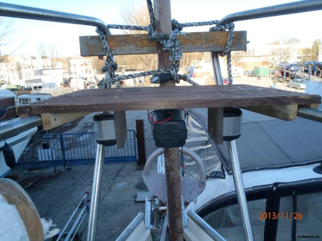 20131126 deck bugbrett