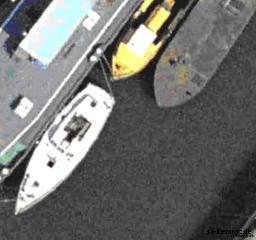 Im Wasser gross 2006