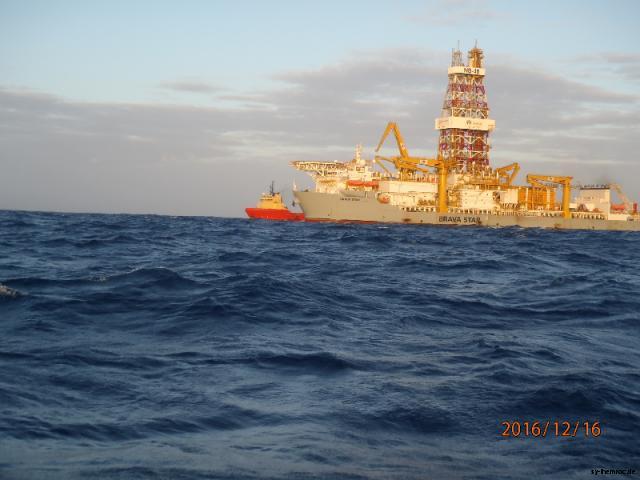 20161216 bohrschiff