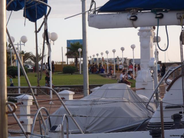 21070114 promenade piriapolis