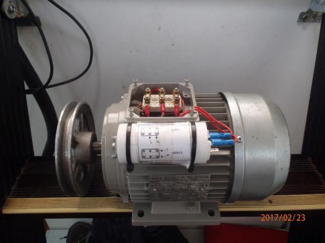 20170223 motor