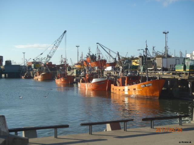 20170526 fischerboote