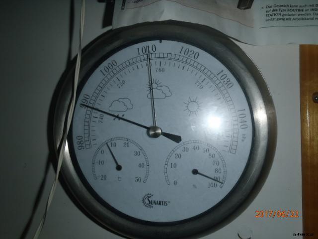 20170622 barometer