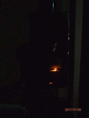 20170705 flammen