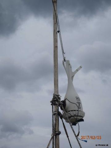 20180203 windgenerator