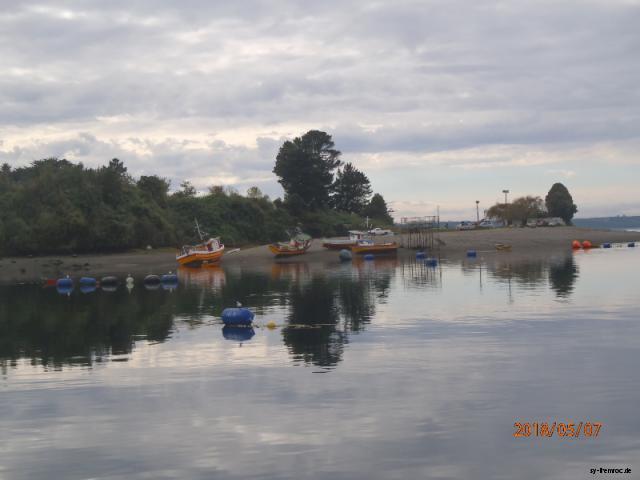 20180507 puerto abtao