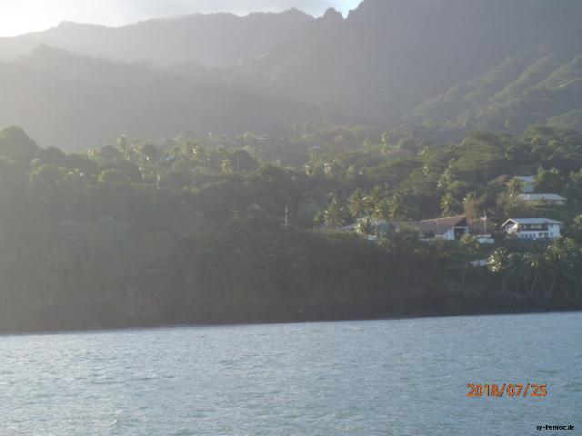 20180725 atouana