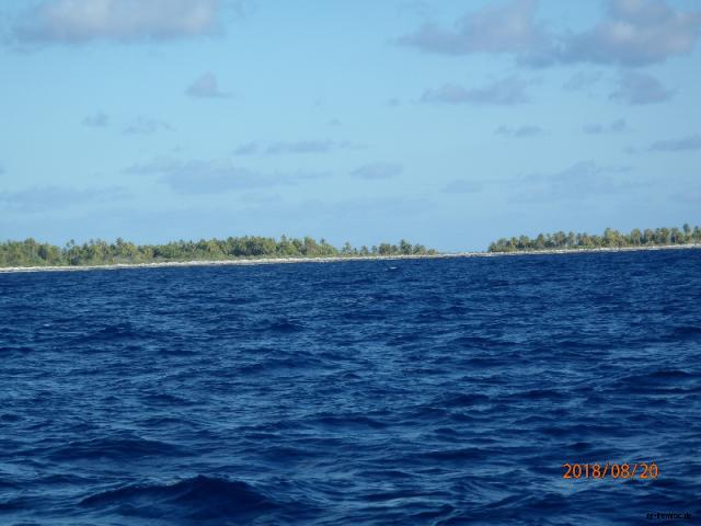 20180820 atoll aussen