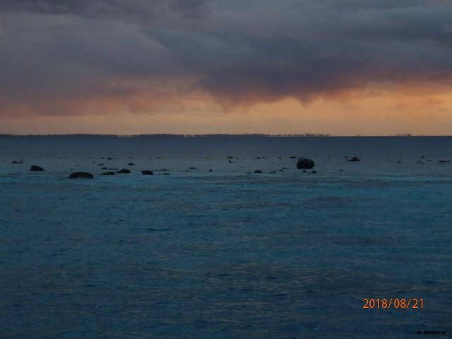 20180821 atoll ankerplatz