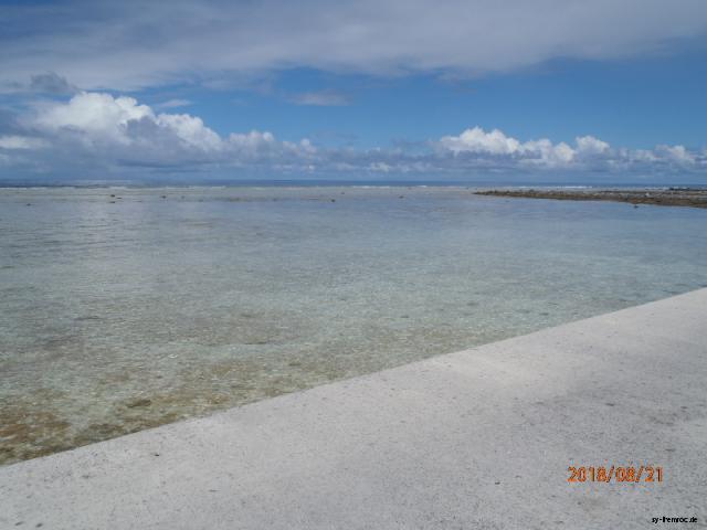 20180821 atoll bruecke
