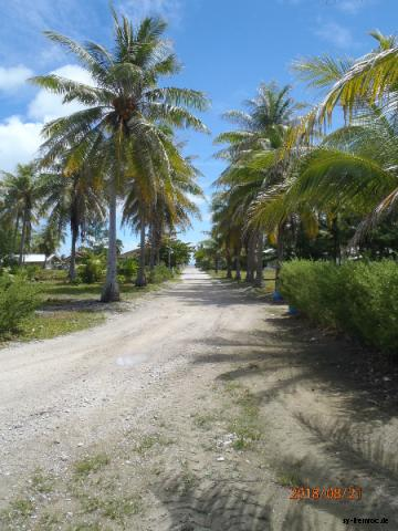 20180821 atoll strasse