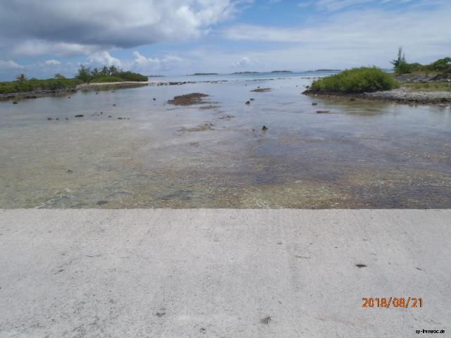 20180821 atoll zufluss