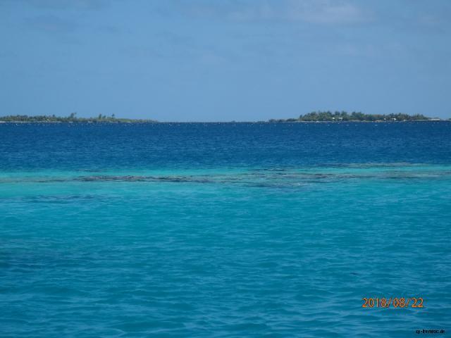 20180822 atoll blau