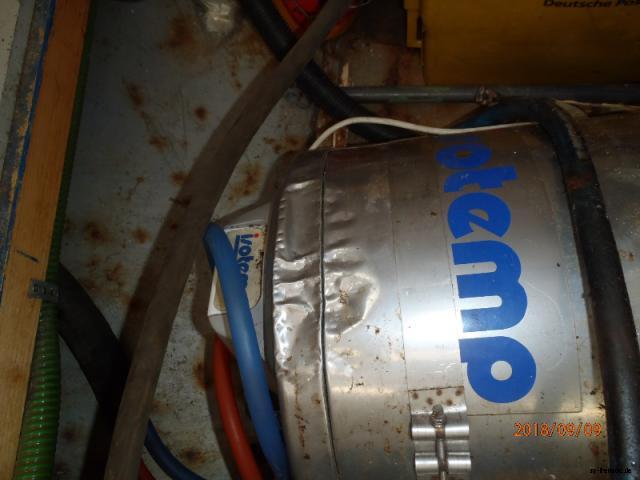 20180909 boiler