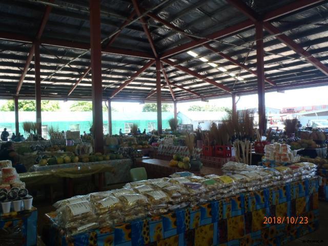 20181023 apia fruchtmarkt