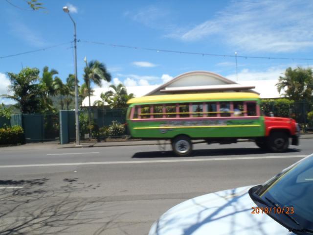 20181023 bus