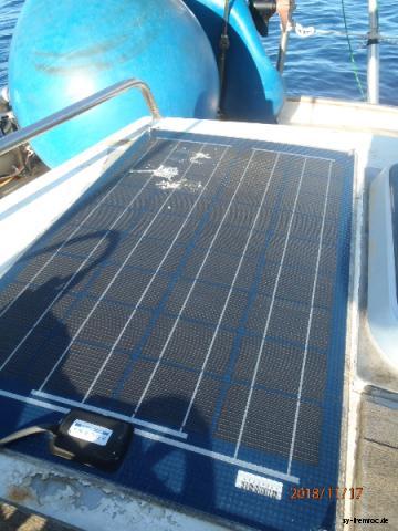 20181118 solarpannels