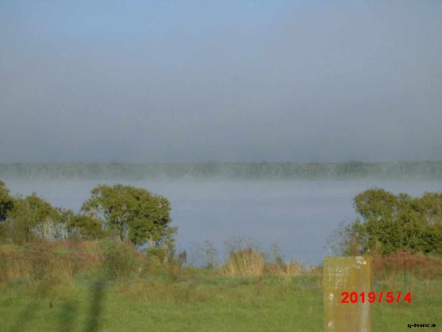 20190504 nebelfluss