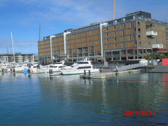 20190521 cityhafen baseng