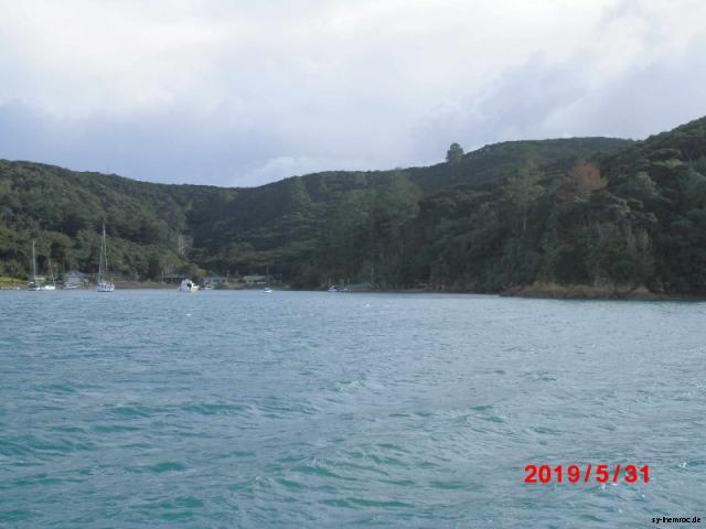 20190531 wakau island