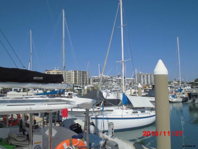 20191127 cullen bay marina