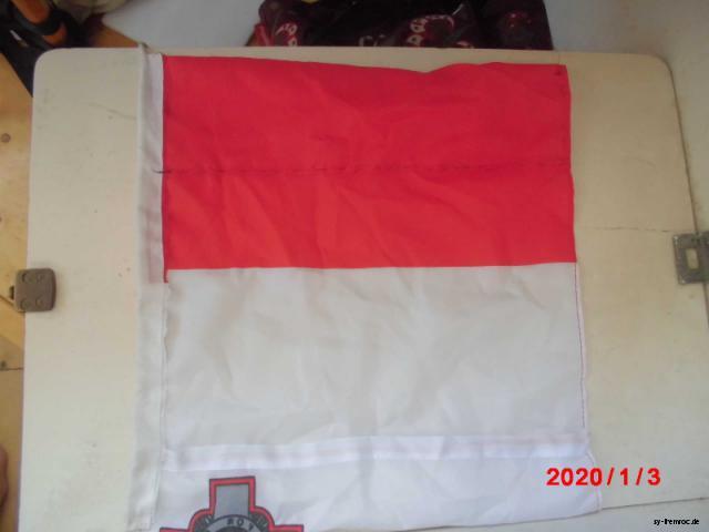 20200103 indonesien flagge