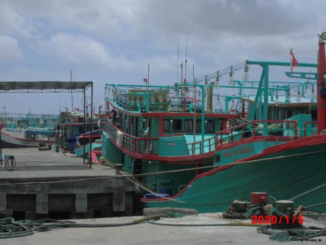 20200105 benoa fischerboote