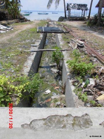20200120 abwasserkanal