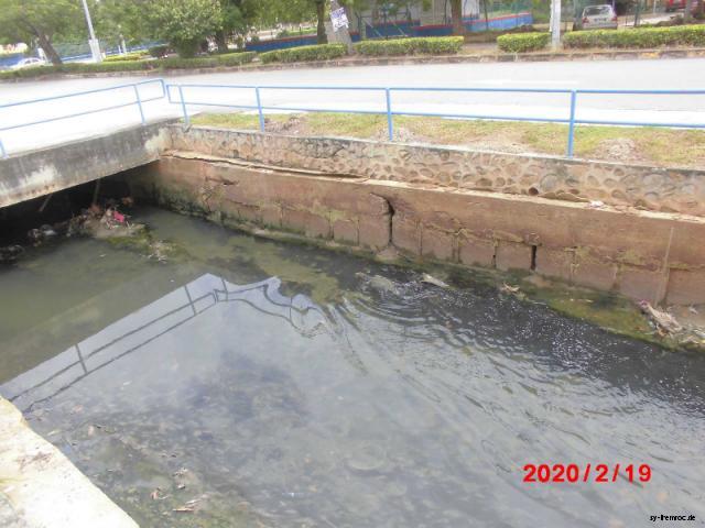 20200219 abwasserkanal