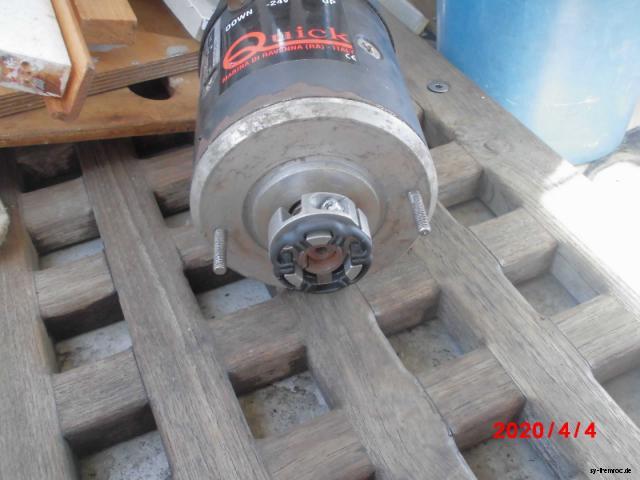 20200404 motorkupplung