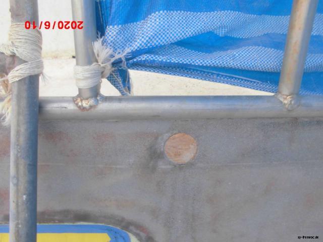 20200610 ergebnis kompressor