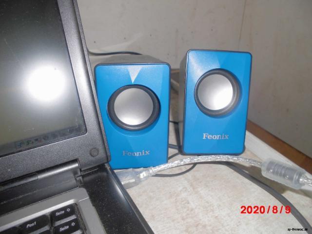 202020809 boxen