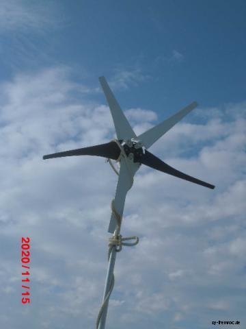 20201115 wind versuch