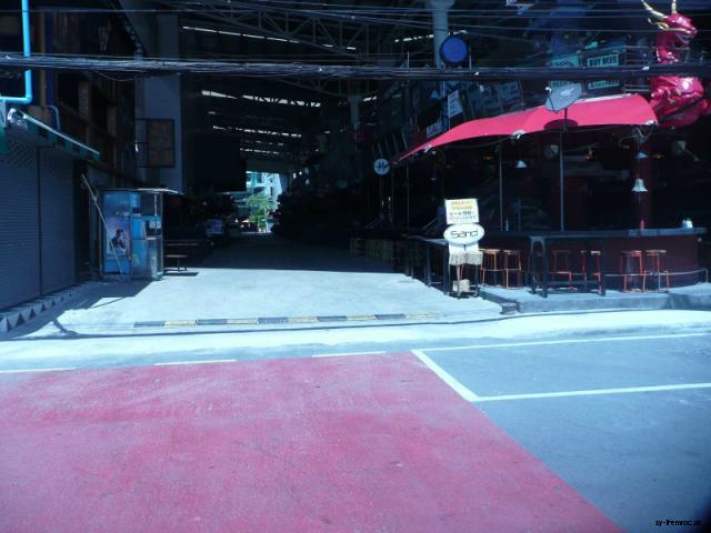 20210208 patong stadt