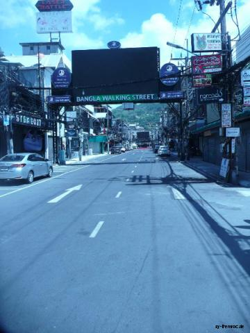 20210208_patong_stadt3