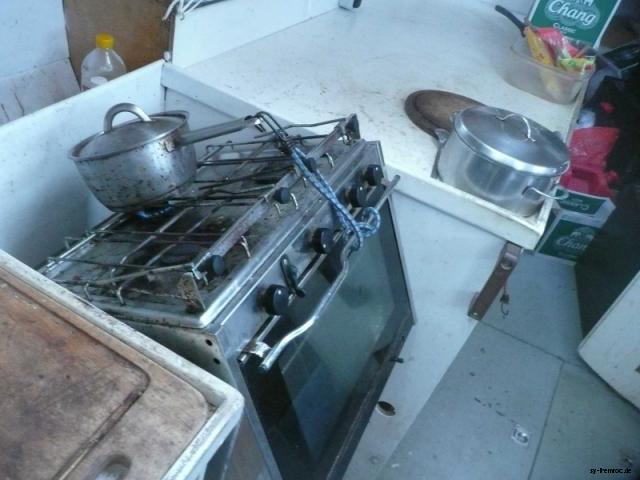 20210401 kochen