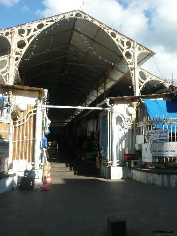 20210527 st denis markthalle