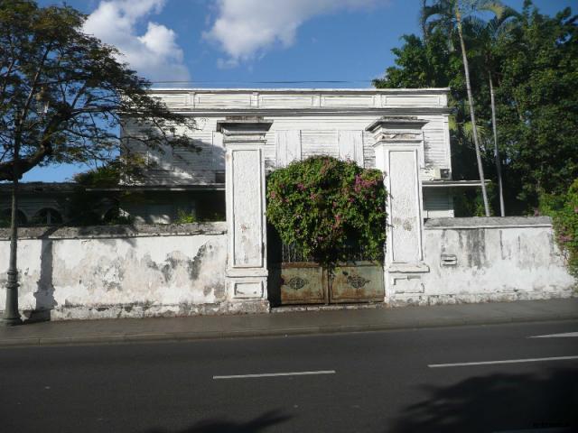 20210527 st denis villa