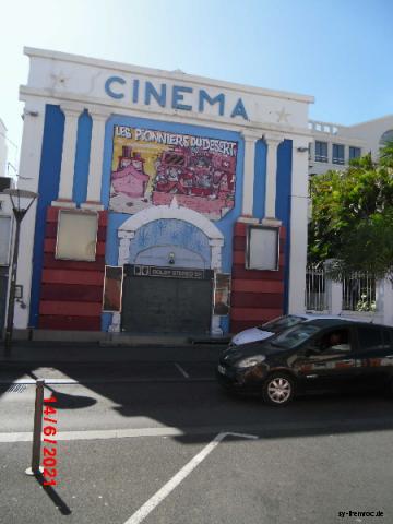 20210614 altes kino