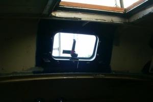 heckfenster_eingebaut