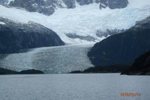 20180211 gletscherbesuch