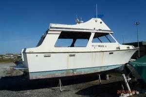20150521 schiffwrack nazare