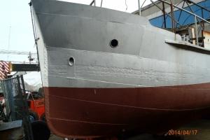 schleppschiff 2 20140417